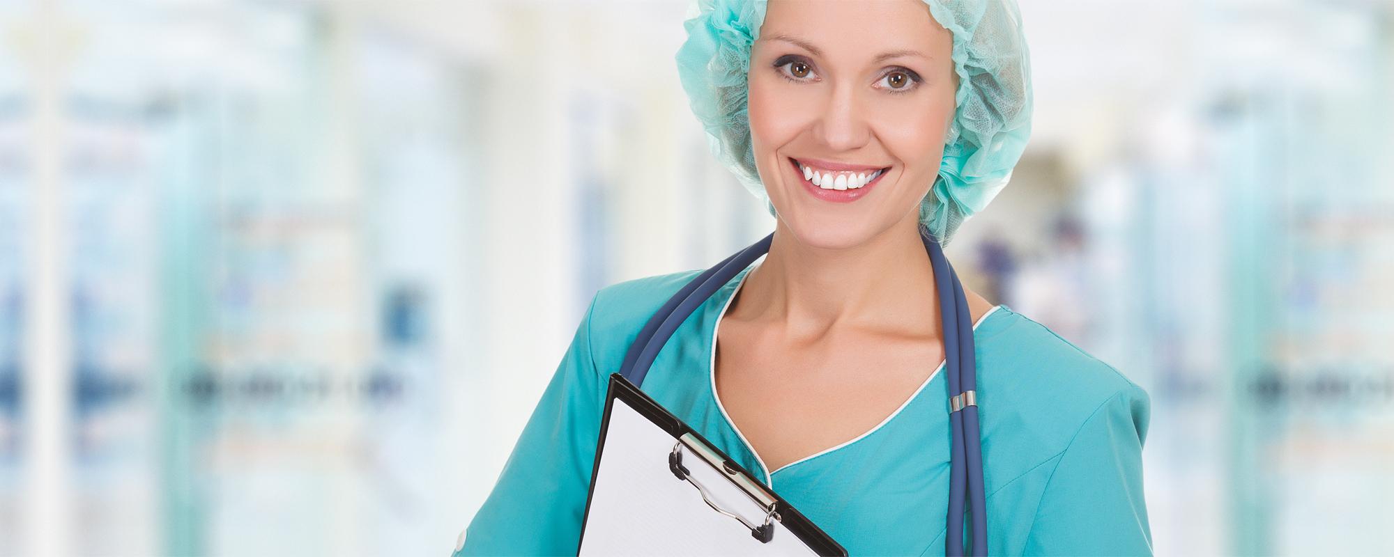 Wszystkie dziedziny medycyny <span>Zaufaj specjalistom</span>