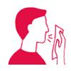 zakrywaj-usta